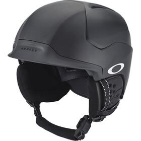 Oakley MOD5 Laskettelukypärä Miehet, matte black